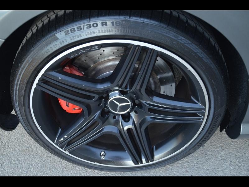 Mercedes-Benz SL-Class 2014 price $62,888