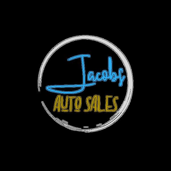 Your Choice Auto Sales >> Jacobs Auto Sales Llc Auto Dealership In Ettrick