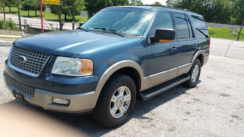 used ford expedition for sale tyler tx cargurus. Black Bedroom Furniture Sets. Home Design Ideas