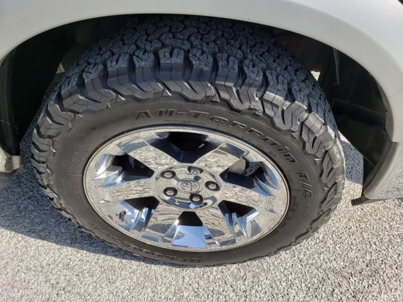 Dodge Ram 1500 2009 price $11,977 Cash