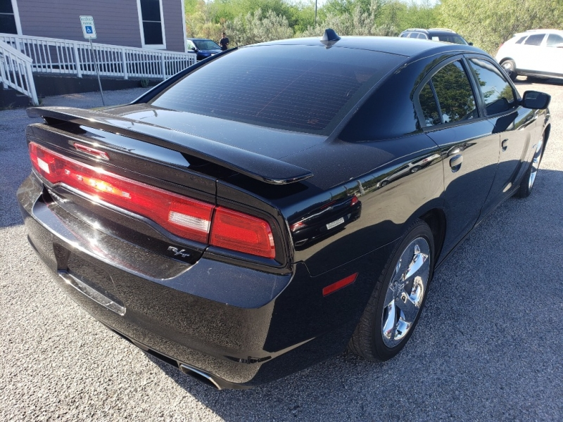 Dodge Charger 2012 price $10,997 Cash