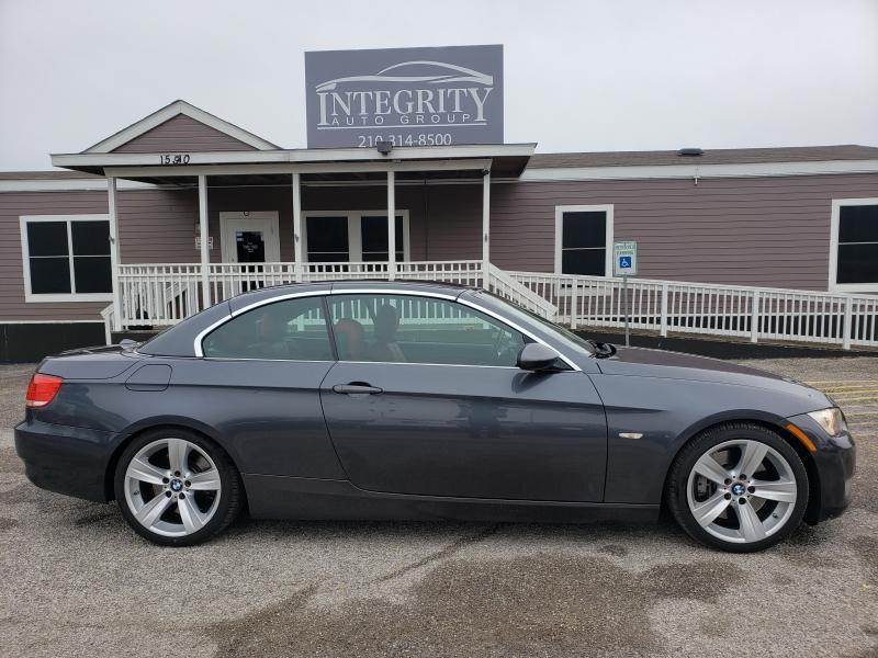 BMW 3-Series 2008 price $9,977 Cash