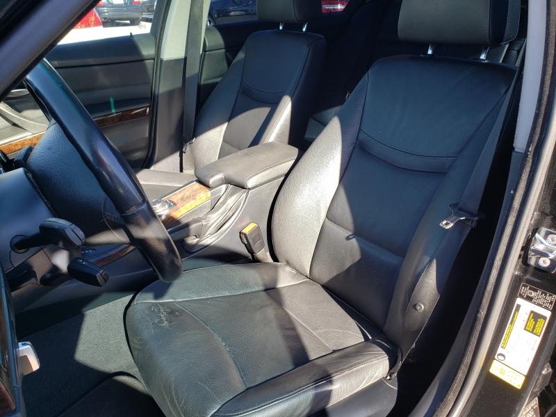 BMW 3-Series 2009 price $6,700 Cash