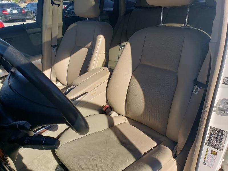 Mercedes-Benz GLK-Class 2010 price $10,977 Cash