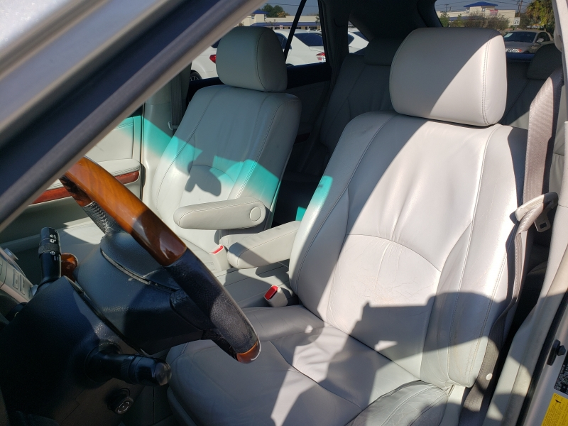 Lexus RX 330 2004 price $6,997 Cash
