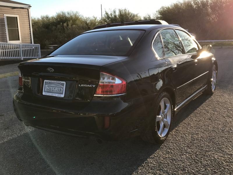 Subaru Legacy 2009 price $6,277 Cash