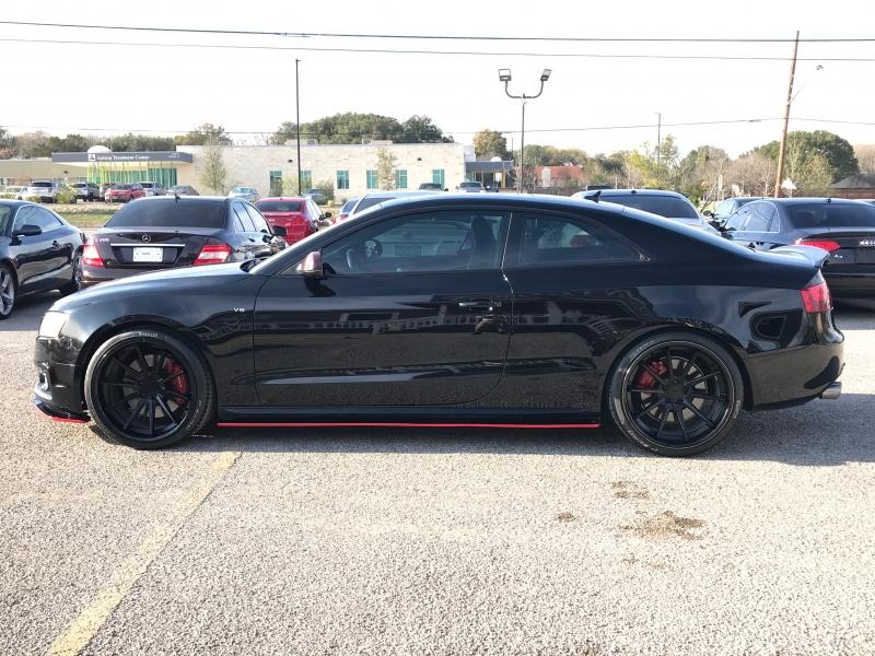 Audi S5 2011 price $13,977 Cash