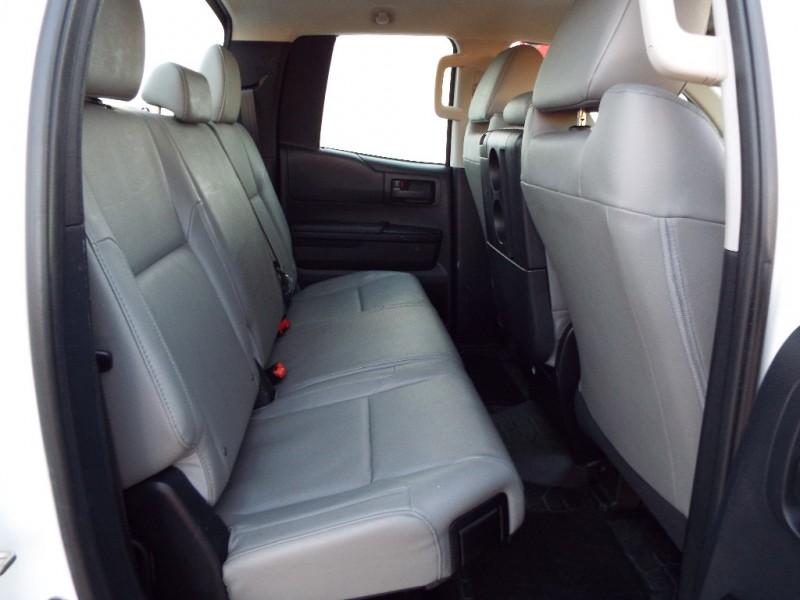 Toyota Tundra 2WD Truck 2015 price $2195* DOWN