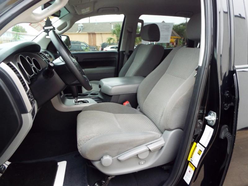 Toyota TUNDRA 2013 price $2495* DOWN