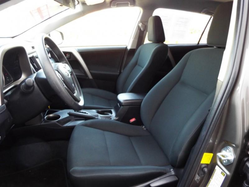 Toyota RAV4 2014 price $1795* DOWN