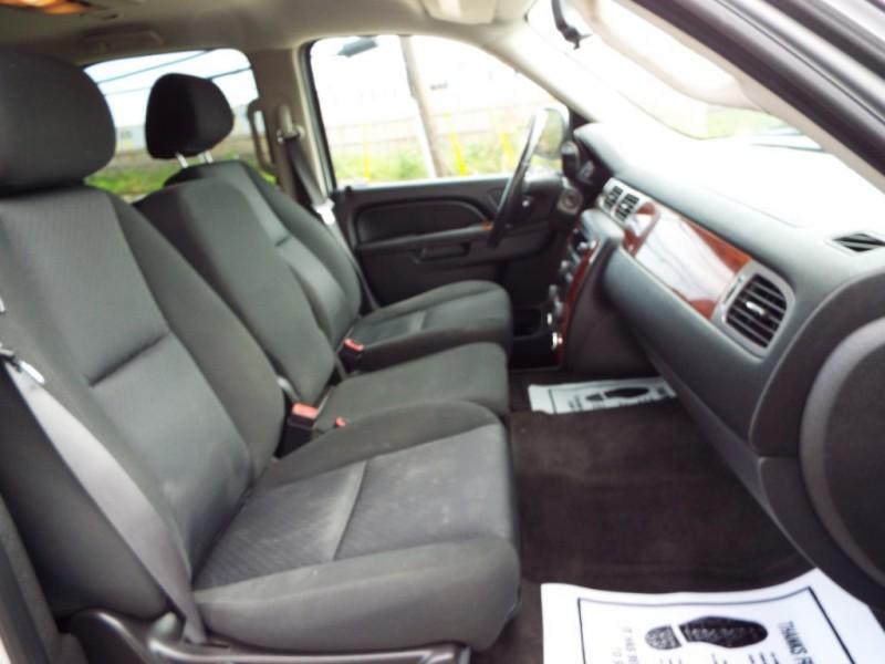 Chevrolet Tahoe 2011 price $1895* DOWN