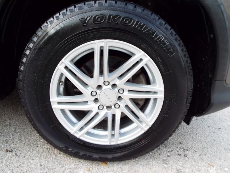 Honda CR-V 2013 price $1495* DOWN