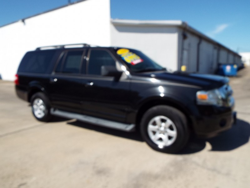 Ford Expedition EL 2010 price $6995* DOWN