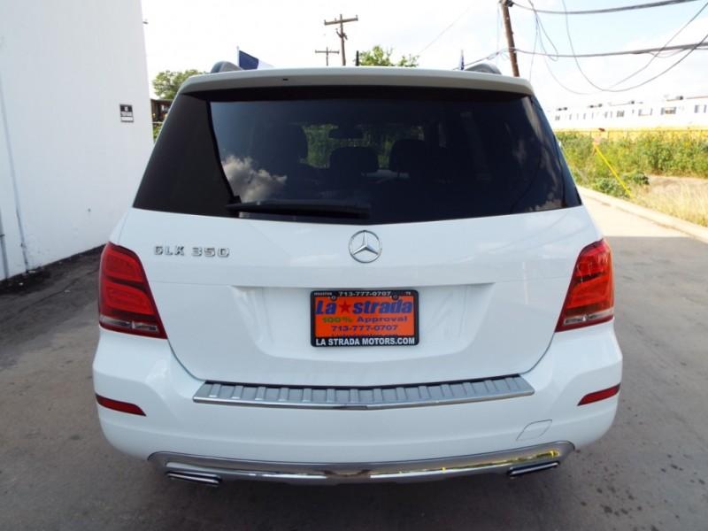 Mercedes-Benz GLK-Class 2014 price $1695* DOWN