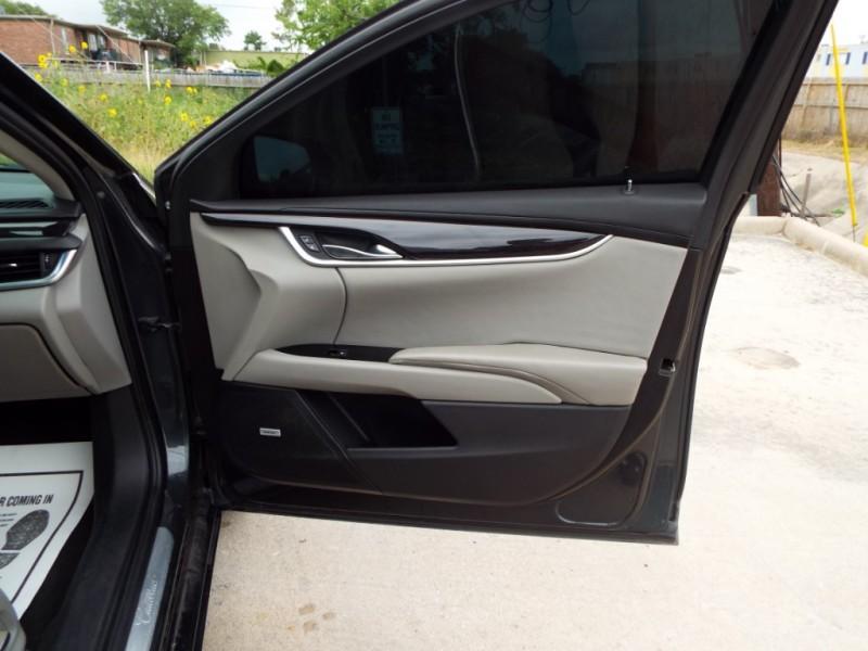 Cadillac XTS 2013 price $2195* DOWN