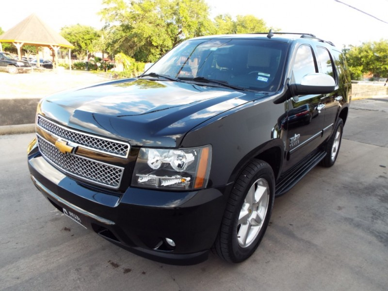 Chevrolet Tahoe 2011 price $12995* CASH ONLY