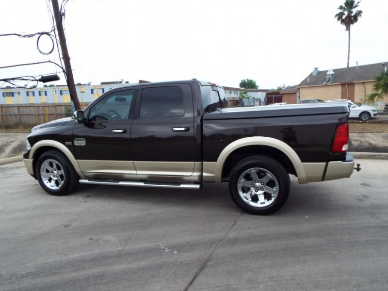 Dodge Ram 1500 2011 price $2495* DOWN