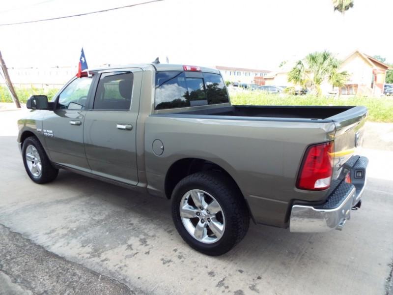 Dodge Ram 1500 2014 price $1795* DOWN