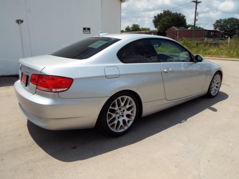 BMW 328 2009 price $995* DOWN