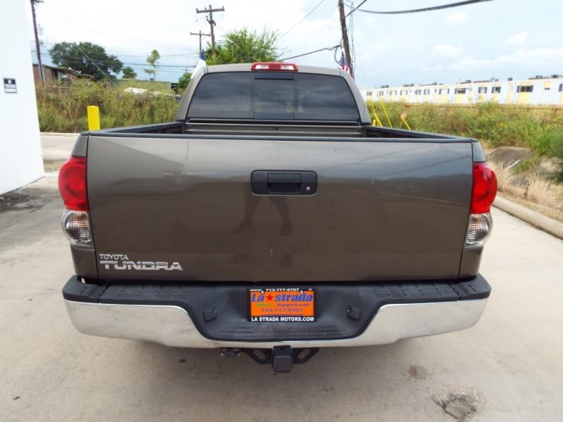Toyota Tundra 2007 price $1495* DOWN