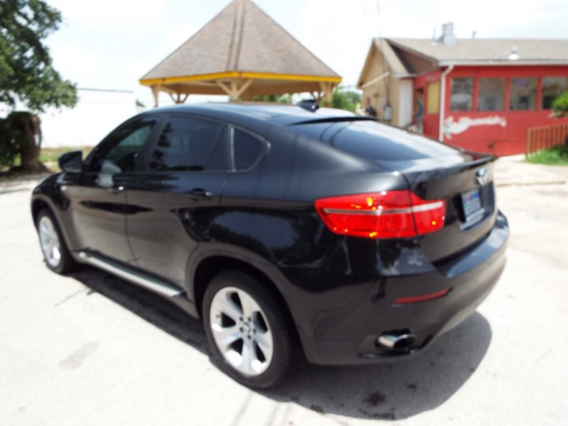 BMW X6 2012 price $2495* DOWN