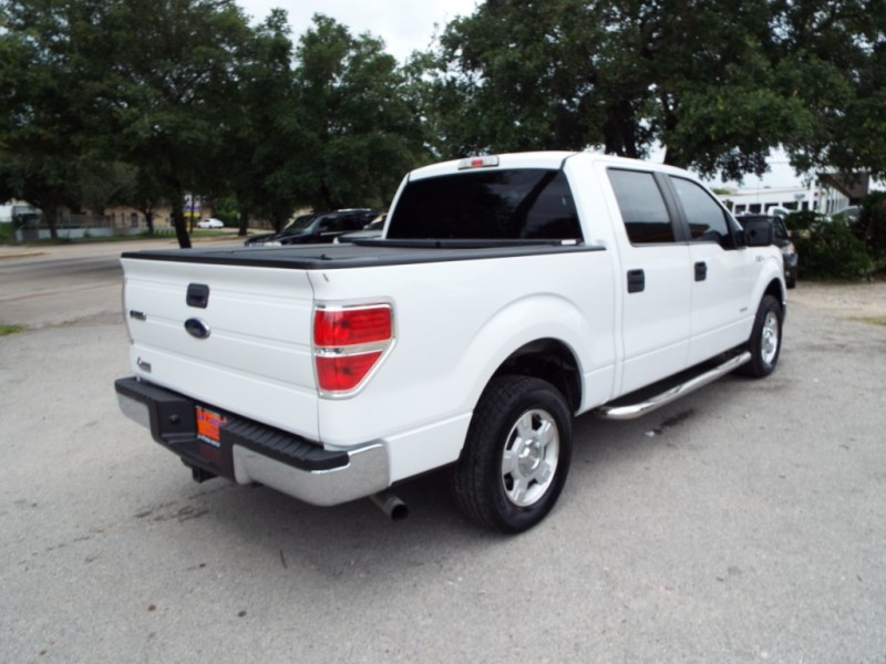 Ford F150 2013 price $1695* DOWN