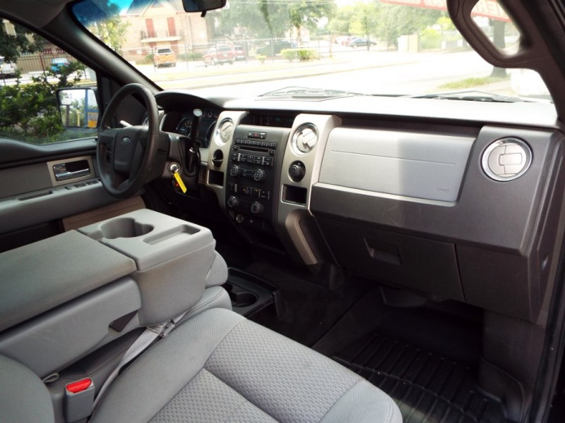 Ford F150 2011 price $1495* DOWN