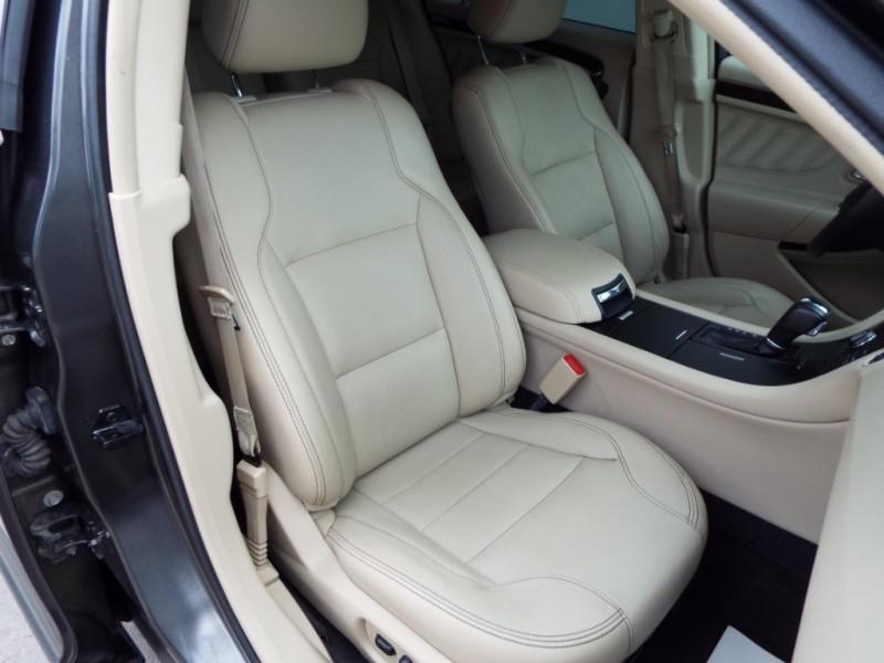 Ford Taurus 2015 price $1495* DOWN