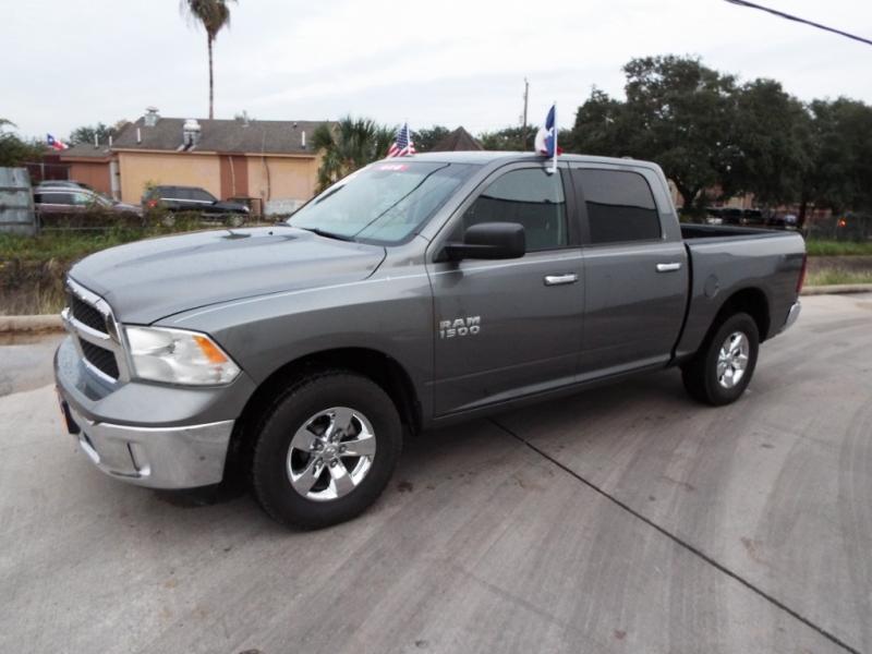 Dodge RAM 2013 price $1895* DOWN
