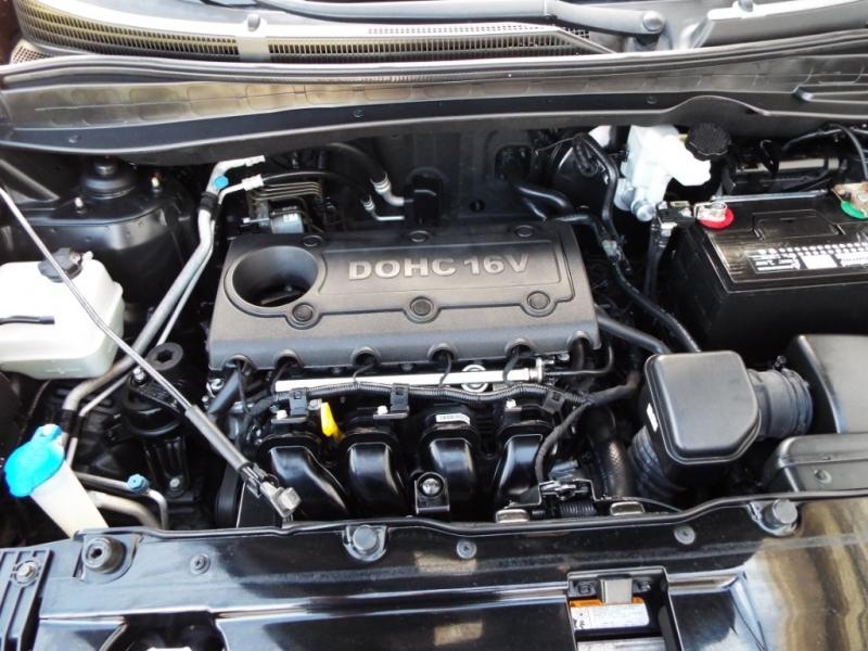 Hyundai TUCSON 2011 price $795* DOWN