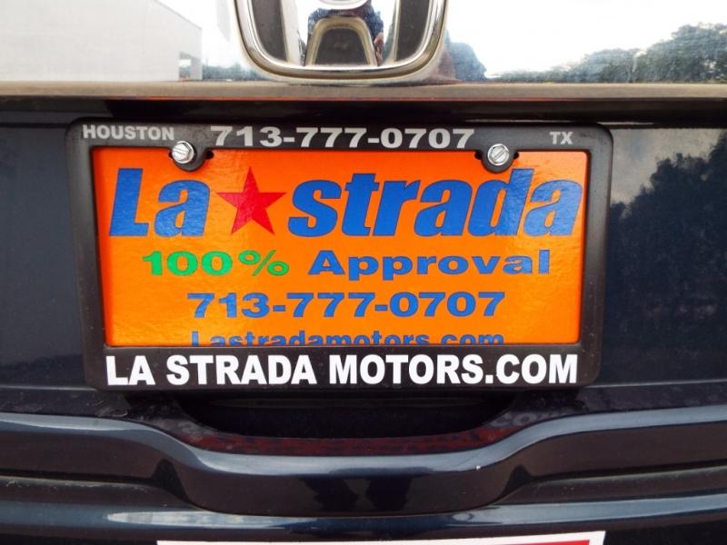 Honda PILOT 2011 price $5995* CASH ONLY