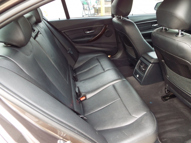 BMW 328 2014 price $8995* CASH ONLY