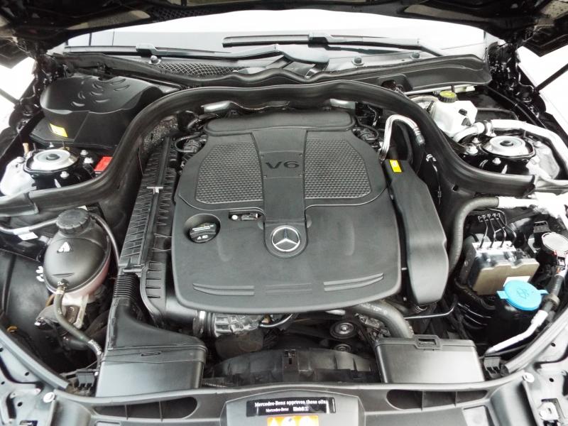 Mercedes-Benz E-CLASS 2015 price $4995* DOWN