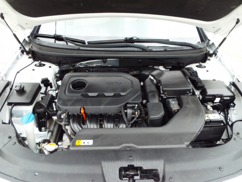 Hyundai SONATA 2015 price $1495* DOWN