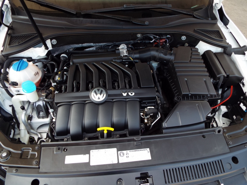 Volkswagen Passat 2015 price $1795* DOWN