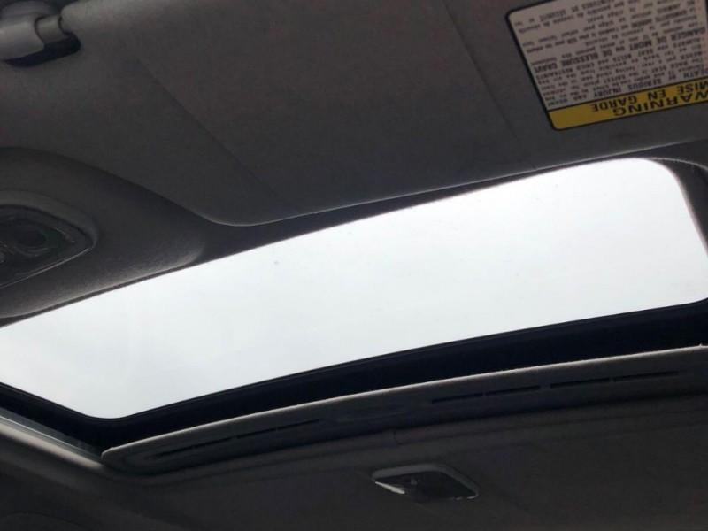 Mazda Protege5 2002 price $1,795