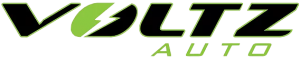 Voltz Auto Sales