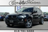 BMW X5 xDrive 30i AWD 2009