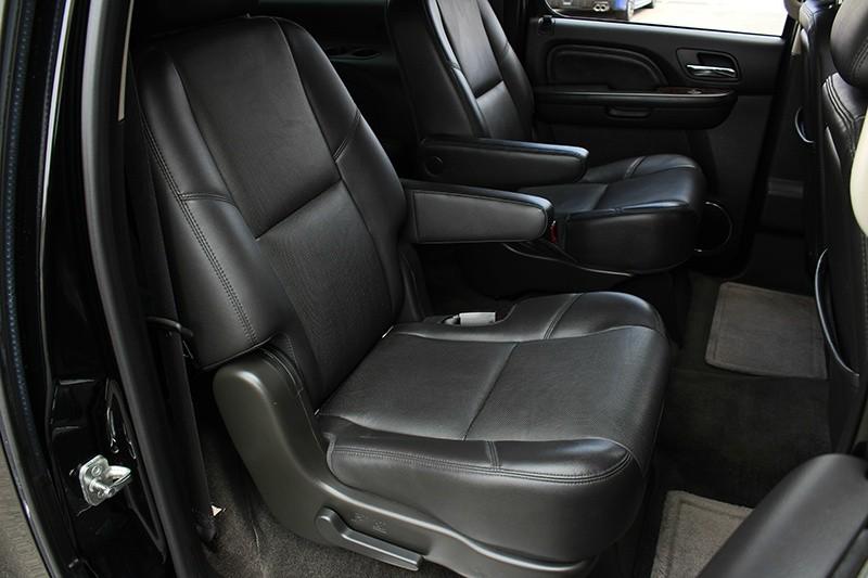 2014 GMC Yukon XL  Denali
