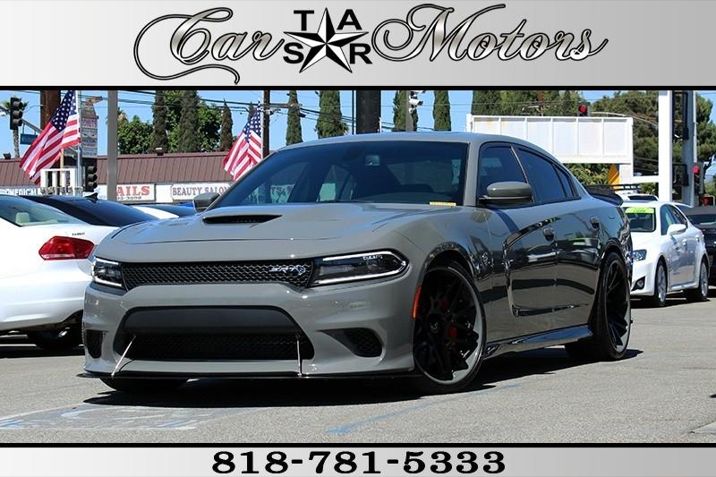 car star motors  Car Star Motors - North Hollywood, CA | Autosplus.com