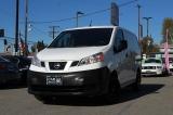 Nissan NV200 S 2014