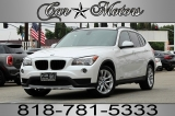 BMW X1 xDrive 28i AWD 2015