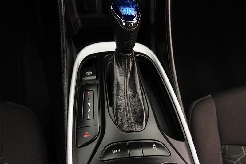 Chevrolet Volt 2017 price $18,998