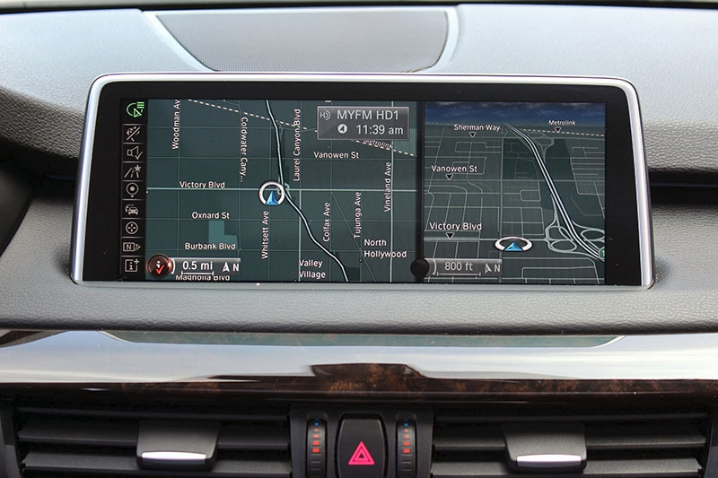 BMW X5 2015 price $27,998