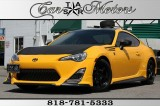 Scion FR-S Release Series 1.0 2015