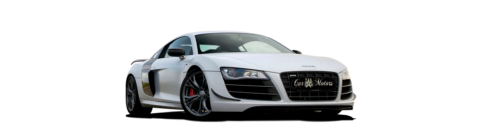 Car Star Motors. (866) 757-9545