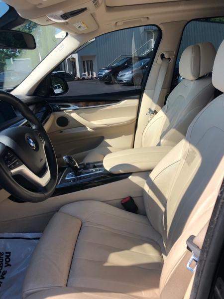 BMW X5 2015 price $24,495