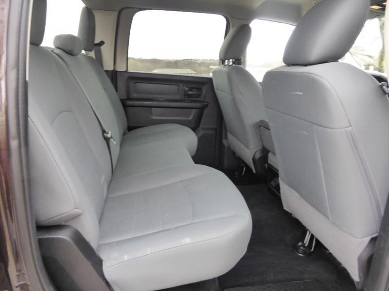 Dodge Ram 3500 2017 price $32,995