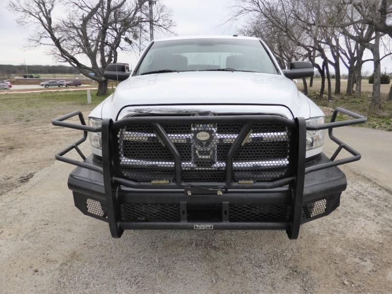 Dodge Ram 2500 2015 price $27,995