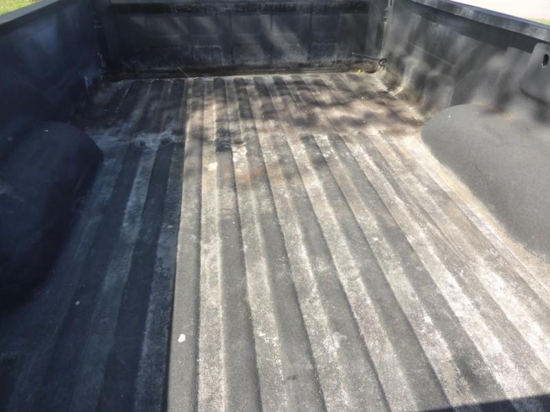 Dodge Ram 3500 2011 price $22,995